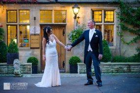 stevekym-wedding-083-charingworth-man