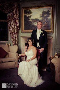 stevekym-wedding-087-charingworth-man