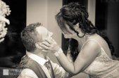 stevekym-wedding-089-charingworth-man