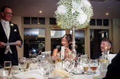 stevekym-wedding-092-charingworth-man