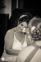 stevekym-wedding-095-charingworth-man