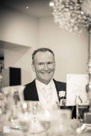 stevekym-wedding-097-charingworth-man