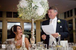 stevekym-wedding-098-charingworth-man