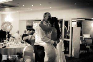stevekym-wedding-102-charingworth-man