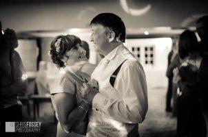 stevekym-wedding-103-charingworth-man