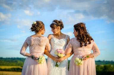 creative-and-dynamic-group-wedding-photography-for-warwickshire-cotswolds-midlands-uk
