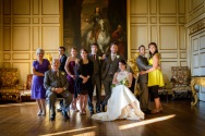 creative-group-wedding-photography-for-warwickshire-cotswolds-midlands-uk