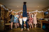 dynamic-group-wedding-photography-for-warwickshire-cotswolds-midlands-uk