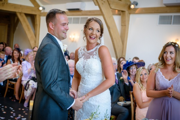 reportage-wedding-photography-for-warwickshire-gloucestershire-oxfordshire-worcestershire-cotswolds-midlands-uk