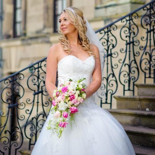 Wedding Photography for Warwickshire The Cotswolds Oxfordshire Gloucestershire Worcestershire Midlands UK