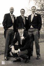 wedding-photography-sarah-tom-pump-rooms-tennis-club-leamington-spa-11