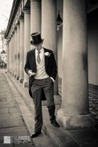 wedding-photography-sarah-tom-pump-rooms-tennis-club-leamington-spa-12