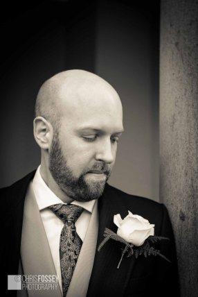 wedding-photography-sarah-tom-pump-rooms-tennis-club-leamington-spa-15