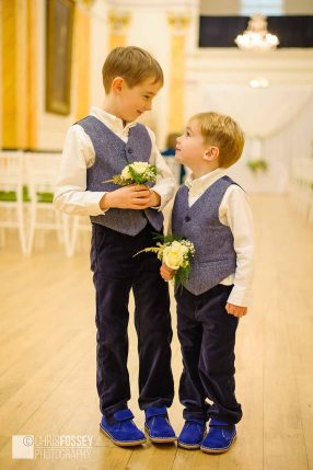wedding-photography-sarah-tom-pump-rooms-tennis-club-leamington-spa-16