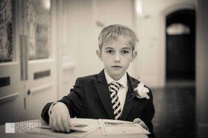 wedding-photography-sarah-tom-pump-rooms-tennis-club-leamington-spa-17