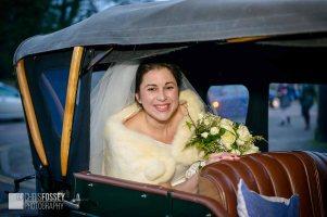 wedding-photography-sarah-tom-pump-rooms-tennis-club-leamington-spa-18