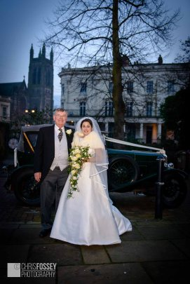 wedding-photography-sarah-tom-pump-rooms-tennis-club-leamington-spa-19