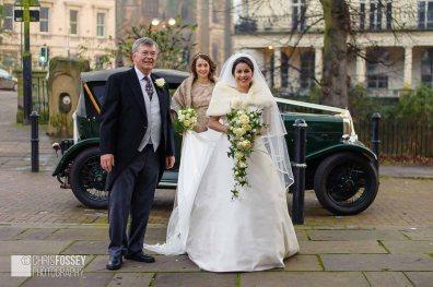 wedding-photography-sarah-tom-pump-rooms-tennis-club-leamington-spa-20