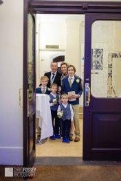wedding-photography-sarah-tom-pump-rooms-tennis-club-leamington-spa-21