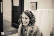 wedding-photography-sarah-tom-pump-rooms-tennis-club-leamington-spa-22