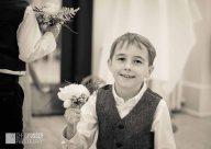 wedding-photography-sarah-tom-pump-rooms-tennis-club-leamington-spa-23
