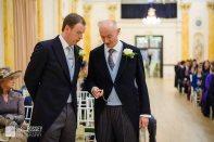 wedding-photography-sarah-tom-pump-rooms-tennis-club-leamington-spa-25