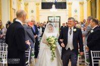 wedding-photography-sarah-tom-pump-rooms-tennis-club-leamington-spa-26