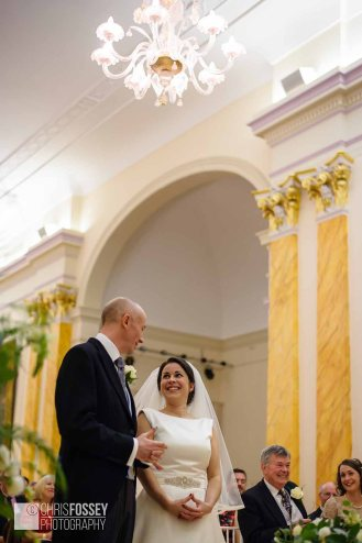 wedding-photography-sarah-tom-pump-rooms-tennis-club-leamington-spa-27