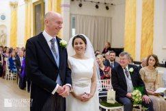 wedding-photography-sarah-tom-pump-rooms-tennis-club-leamington-spa-28