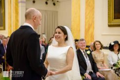 wedding-photography-sarah-tom-pump-rooms-tennis-club-leamington-spa-30