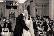 wedding-photography-sarah-tom-pump-rooms-tennis-club-leamington-spa-32