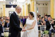 wedding-photography-sarah-tom-pump-rooms-tennis-club-leamington-spa-33