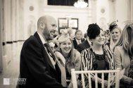 wedding-photography-sarah-tom-pump-rooms-tennis-club-leamington-spa-34