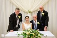 wedding-photography-sarah-tom-pump-rooms-tennis-club-leamington-spa-35