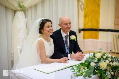 wedding-photography-sarah-tom-pump-rooms-tennis-club-leamington-spa-36