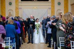 wedding-photography-sarah-tom-pump-rooms-tennis-club-leamington-spa-37