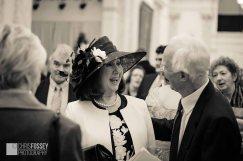 wedding-photography-sarah-tom-pump-rooms-tennis-club-leamington-spa-39