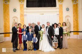 wedding-photography-sarah-tom-pump-rooms-tennis-club-leamington-spa-42