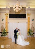 wedding-photography-sarah-tom-pump-rooms-tennis-club-leamington-spa-43