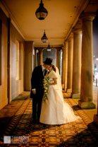 wedding-photography-sarah-tom-pump-rooms-tennis-club-leamington-spa-45