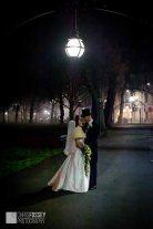 wedding-photography-sarah-tom-pump-rooms-tennis-club-leamington-spa-46
