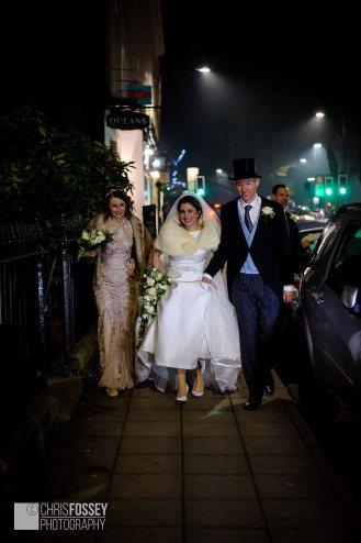 wedding-photography-sarah-tom-pump-rooms-tennis-club-leamington-spa-47