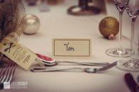 wedding-photography-sarah-tom-pump-rooms-tennis-club-leamington-spa-5