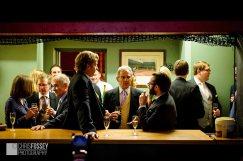 wedding-photography-sarah-tom-pump-rooms-tennis-club-leamington-spa-50