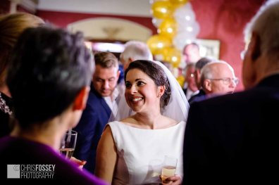 wedding-photography-sarah-tom-pump-rooms-tennis-club-leamington-spa-51