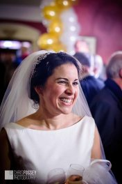 wedding-photography-sarah-tom-pump-rooms-tennis-club-leamington-spa-52