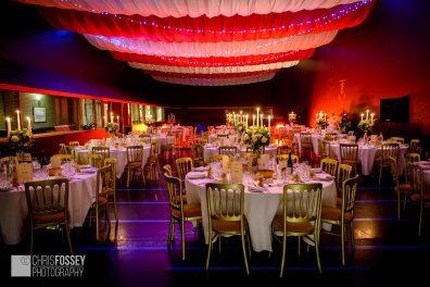 wedding-photography-sarah-tom-pump-rooms-tennis-club-leamington-spa-54