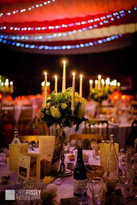 wedding-photography-sarah-tom-pump-rooms-tennis-club-leamington-spa-55