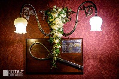 wedding-photography-sarah-tom-pump-rooms-tennis-club-leamington-spa-61