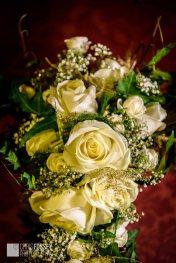 wedding-photography-sarah-tom-pump-rooms-tennis-club-leamington-spa-62